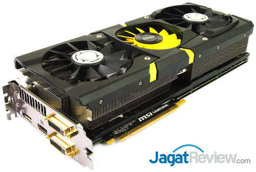 msi r9 290x lightning card 01