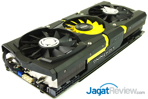 msi r9 290x lightning card 02
