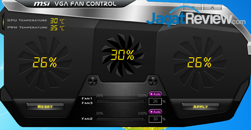 msi r9 290x lightning vga fan control 01