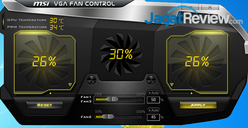 msi r9 290x lightning vga fan control 02