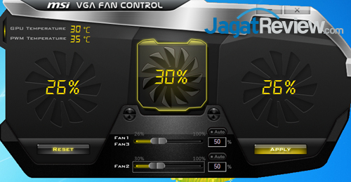msi r9 290x lightning vga fan control 03