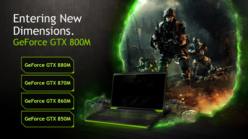 nvidia geforce 800mi 05