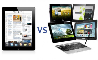 the_new_ipad_vs_android_tablets-420x258