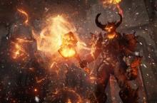 Unreal Engine 4 Kini Gratis!