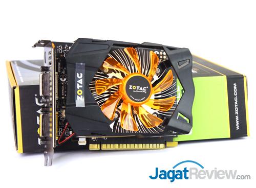 zotac gtx 750 card 01