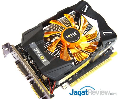 zotac gtx 750 card 02