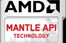 [PR] AMD Umumkan Kerja Sama Teknologi di Ajang Future of Compute Event