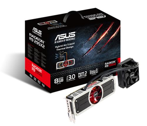 Asus-R9