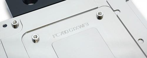 EK-FC780-GTX-WF3_NA_newsletter