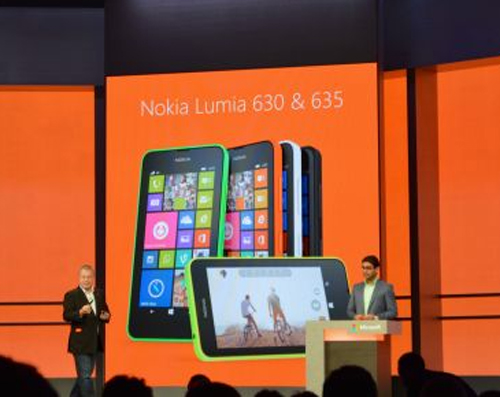 Lumia-635&630_01