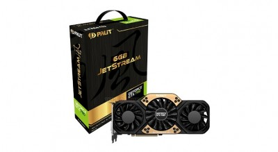Palit-Releases-GeForce-GTX-780-Graphics-Card-with-6-GB-GDDR5-VRAM