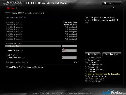 RIVBE_BIOS_OCProfile