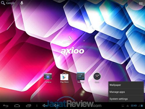 SS OS Axioo PICOpad 7 3G (8)
