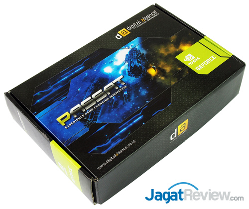digital alliance gtx 750 ti stormx oc front box