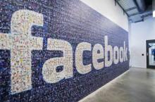 [PR] Tips Facebook untuk Pengiklan Saat Libur Akhir Tahun
