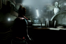 Fans Remake Resident Evil 2 Dengan Gaya Gameplay RE 4!