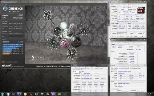 screen008