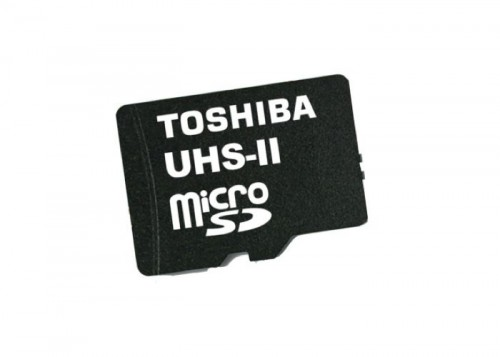 toshiba-uhs-ii