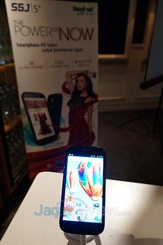 Asal Smartphone Advan Asal Smartphone Advan Advan