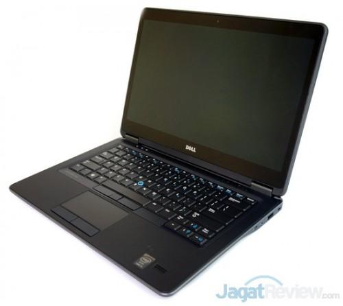 Dell Latitude E7240_9