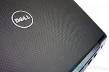 Review Dell Latitude E7440: Ultrabook untuk Kalangan Pekerja