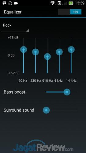 SS Multimedia Zenfone 5 (3)