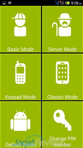 SS OS Acer Liquid E3 (7)