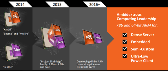 amd-skybridge-roadmap-2-100266192-large