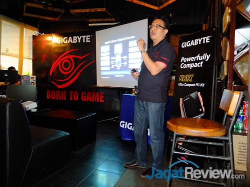 gigabyte g1 gaming day 01