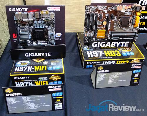 gigabyte g1 gaming day 03