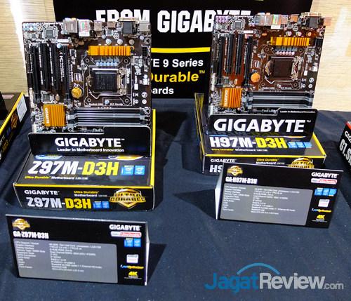 gigabyte g1 gaming day 04