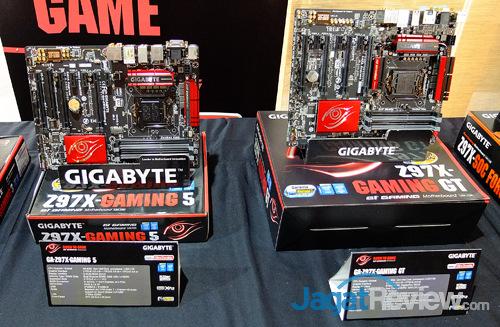 gigabyte g1 gaming day 06