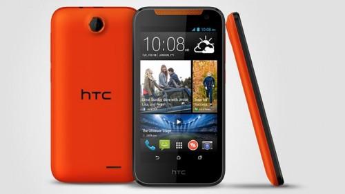 htc-desire-31011