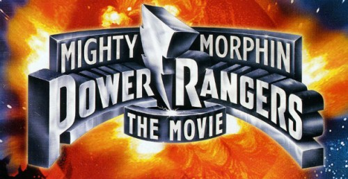 mighty-morphin-power-rangers-movie-reboot