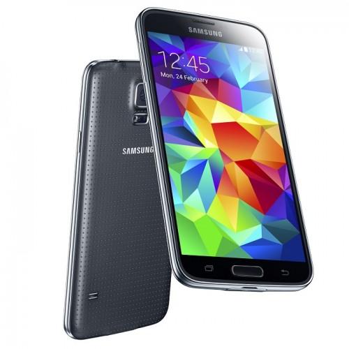 samsung-galaxy-s51-1112111