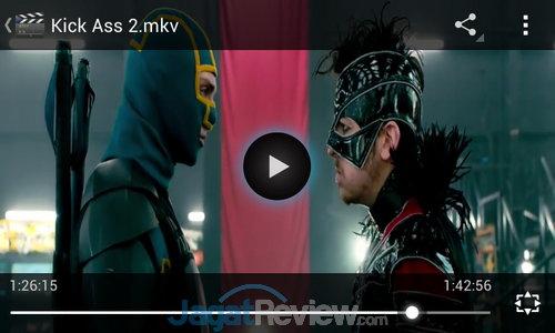 Acer Liquid Z4 Multimedia (2)