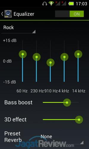 Acer Liquid Z4 Multimedia (5)