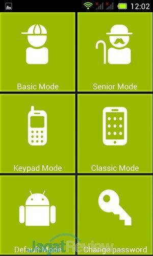 Acer Liquid Z4 SS OS (2)