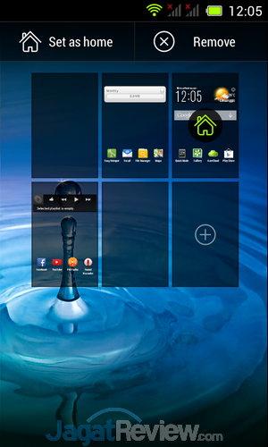 Acer Liquid Z4 SS OS (5)
