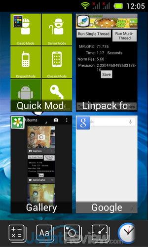 Acer Liquid Z4 SS OS (6)