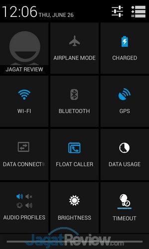 Acer Liquid Z4 SS OS (9)