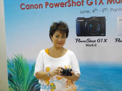 Canon PowerShot G1X Mark II (4)