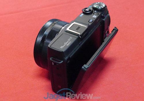 Canon PowerShot G1X Mark II (5)