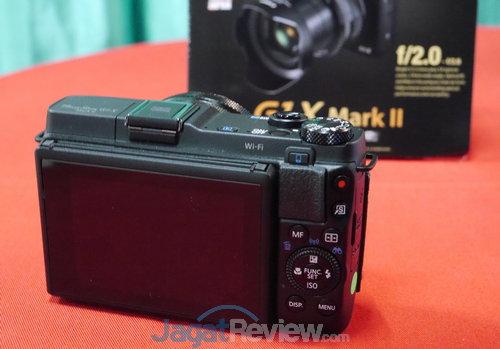 Canon PowerShot G1X Mark II (6)