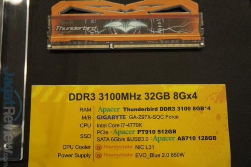 DSC09299s
