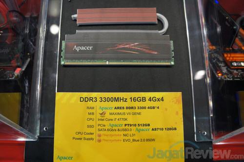 DSC09303s