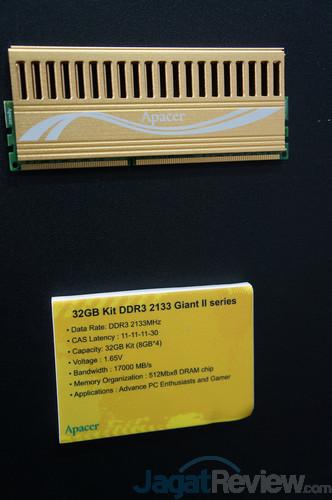 DSC09309s