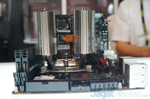 DSC09404s