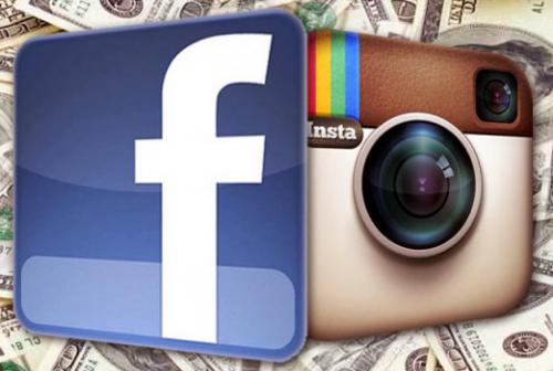 Facebook-Instagram-copy