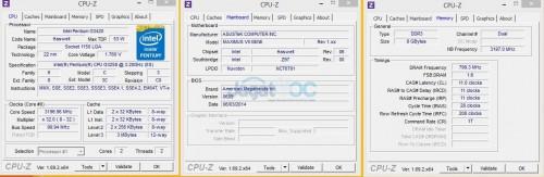 G3258_CPUs